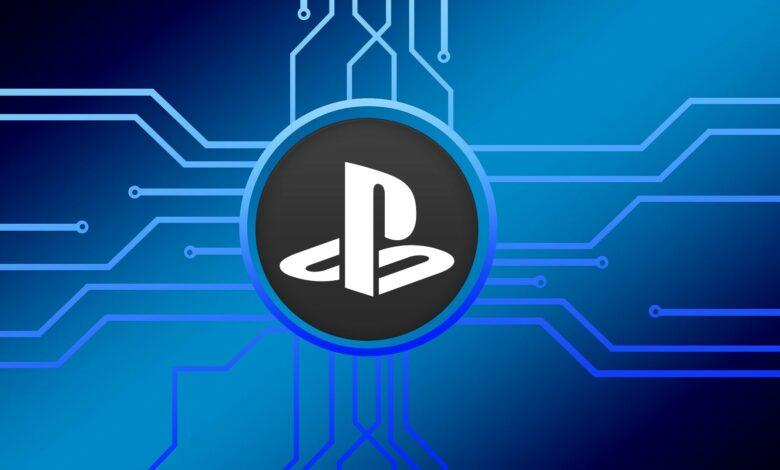 Sony está trabajando en una IA que hará que los compañeros y oponentes de la PS5 sean más inteligentes