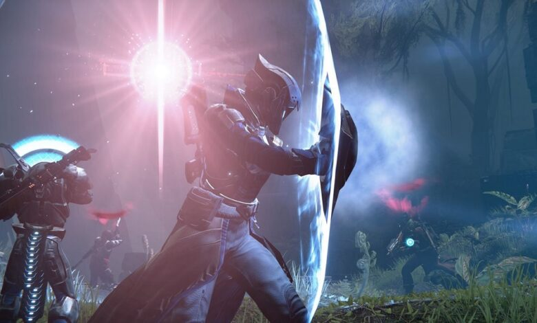 Temporada 14 en Destiny 2: Toda la información y filtraciones que se conocen hasta ahora