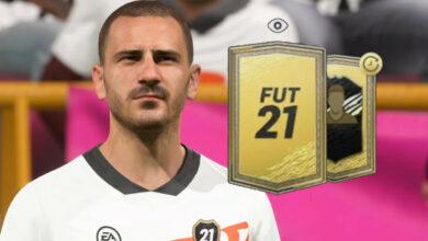 ¿Podría FIFA 22 prescindir del juego en absoluto?