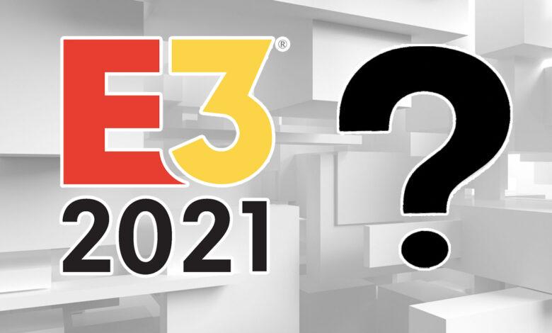 ¿Qué conferencias está esperando con más ganas en el E3 2021?