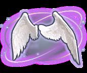 alas de angel ffxiv