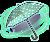 parasol platillo dorado ffxiv