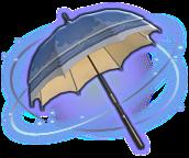 parasol celestial ffxiv