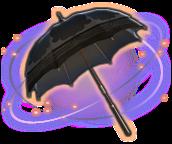 parasol ffxiv