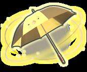 parasol de serpiente de agua ffxiv