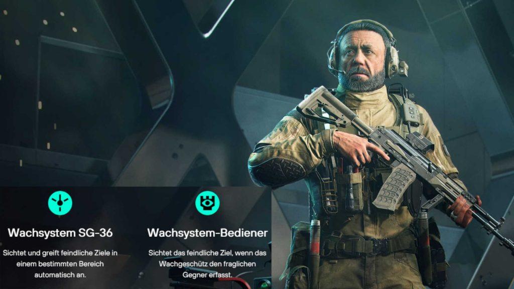 campo de batalla 2042 ingeniero especialista guskovsky