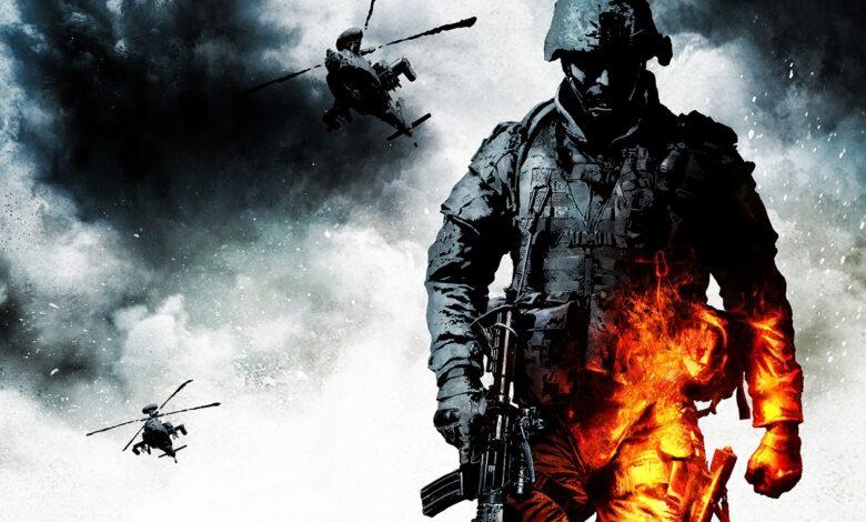Battlefield 2042: Leak revela un modo secreto que tiene como objetivo hacer felices a los veteranos