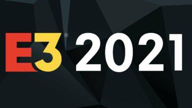 E3 2021: Nuestro programa en vivo para la feria digital