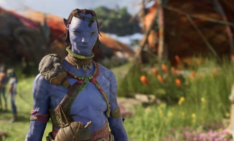 Ubisoft solo hace el juego Avatar porque otro jefe de estudio estaba ofreciendo cocaína a todos
