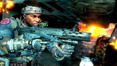 La leyenda de la WWE demanda a Call of Duty: supera su argumento más fuerte