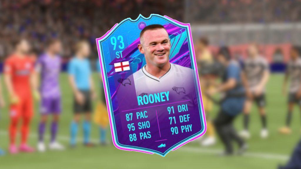 """Rooney """"class ="""" wp-image-644394 """"srcset ="""" http://dlprivateserver.com/wp-content/uploads/2021/06/7-leyendas-del-futbol-que-deben-volver-como-iconos-en.jpg 1024w, https: //images.mein -mmo.de/medien/2021/02/FIFA-21-Rooney-300x169.jpg 300w, https://images.mein-mmo.de/medien/2021/02/FIFA-21-Rooney-150x84.jpg 150w , https://images.mein-mmo.de/medien/2021/02/FIFA-21-Rooney-768x432.jpg 768w, https://images.mein-mmo.de/medien/2021/02/FIFA- 21-Rooney-1536x864.jpg 1536w, https://images.mein-mmo.de/medien/2021/02/FIFA-21-Rooney-780x438.jpg 780w, https://images.mein-mmo.de/ medien / 2021/02 / FIFA-21-Rooney.jpg 1920w """"size ="""" (max-width: 1024px) 100vw, 1024px """"> La tarjeta del fin de una era de Rooney era extremadamente fuerte      <p>El inglés definitivamente se lo merecía. En el Manchester United, Rooney se convirtió en una leyenda, anotando 253 goles para su equipo en 13 años. Con 53 goles, también es el máximo goleador de la selección inglesa, por delante de jugadores como Sir Bobby Charlton o Gary Lineker. Una tarjeta icónica para Rooney llegará inevitablemente en algún momento, posiblemente ya en FIFA 22. Y lo que podría parecer, insinuó la tarjeta del fin de una era de Rooney.</p> <h2>Zico</h2> <p><strong>Es por eso que Zico merece una tarjeta de iconos:</strong> Retrocedamos unos años. El brasileño Zico llamó la atención por primera vez en la década de 1970 y se convertiría en uno de los jugadores más famosos del mundo en los años venideros. </p> <p>             Contenido editorial recomendado  </p> <p>En este punto, encontrará contenido externo de Reddit que complementa el artículo.</p> <p>  Mostrar contenido de Reddit Doy mi consentimiento para que se me muestre contenido externo. Los datos personales se pueden transmitir a plataformas de terceros. Lea más sobre nuestra política de privacidad. Enlace al contenido de Reddit Así es como un usuario de reddit imagina una posible tarjeta Zico</p> <p>Marcó 66 goles en 88 partidos con la selección brasileña y fue especialm"""