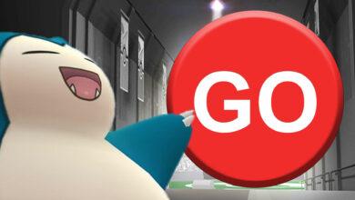 Actualización de la incursión en Pokémon GO: ¿Niantic perdió una oportunidad?