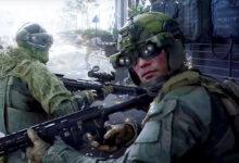 Battlefield 2042: ¿Cuál es el número máximo de jugadores posible? Tu plataforma decide