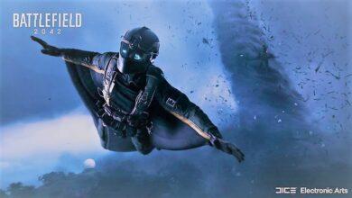 Battlefield 2042 será un juego diferente en PS4 y Xbox One: estas son las diferencias con la próxima generación