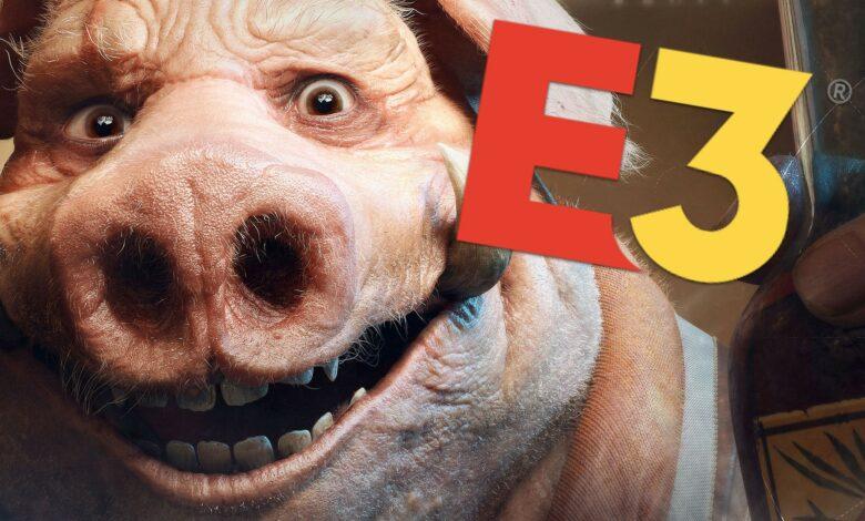 Comienza el E3 2021: todos los anuncios y avances de Ubisoft Forward en el ticker en vivo
