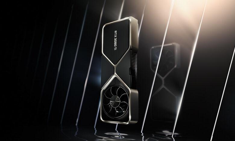 Compre la RTX 3080 Ti: ¿para quién vale la pena la nueva tarjeta gráfica Nvidia?