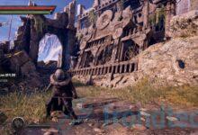 Dark Alliance de Dungeons & Dragons (D&D): cómo corregir el retraso, las caídas de FPS y la tartamudez