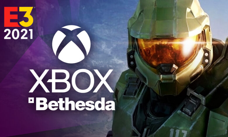 E3 2021: Todos los anuncios y tráileres de Xbox y Bethesda - Te avisaremos en vivo