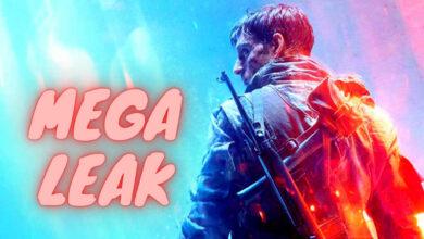 EA filtra Battlefield 2042 en la tienda Origin: muestra la fecha de lanzamiento y muchas imágenes