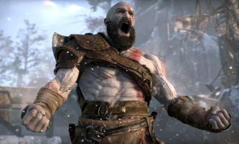 Die E3 2021 geht zu Ende – Was kommt noch zu Sony, EA Play und der gamescom?