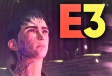 El RPG cooperativo revela que tiene servicio en vivo después de 2 años en el E3: se rompe ahora