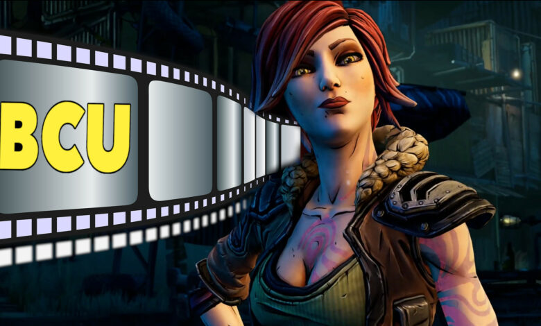 """El jefe de Gearbox habla del """"Universo cinematográfico de Borderlands"""" como Marvel: los fanáticos son escépticos"""