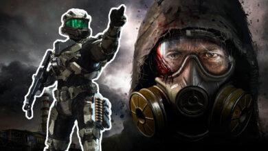 El mejor juego del E3 2021 en Xbox: MeinMMO-Community elige sorprendente ganador