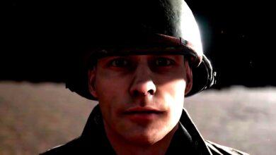 El shooter hiperrealista de la Segunda Guerra Mundial es muy popular en Steam y está a punto de ser lanzado