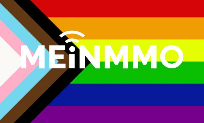 Es hora de una declaración: tolerancia y diversidad en GameStar, GamePro y MeinMMO