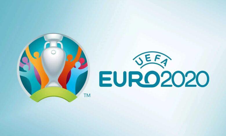 FIFA 21: Euro 2020 - ¿Qué promociones podría lanzar EA Sports?