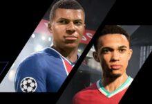 FIFA 22: ¿Carrera online entre las novedades del nuevo capítulo de la serie?