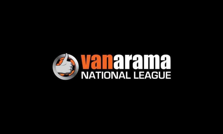 FIFA 22: El roster podría enriquecerse con las licencias de tres nuevas ligas