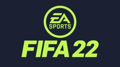 FIFA 22: demo, fecha de lanzamiento, precios, promociones: todo lo que necesitas saber sobre el nuevo título de EA Sports