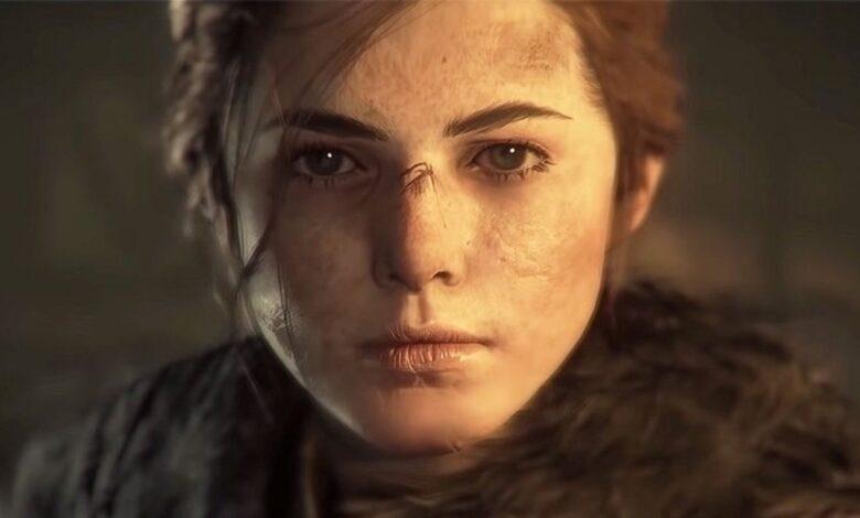 Fuga en PS Plus de julio de 2021 dice: Una aventura realmente buena viene como un juego gratuito para PS5