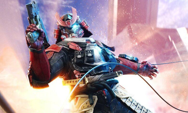Halo Infinite explica las temporadas y los pases de batalla: no debería ser una rutina aburrida
