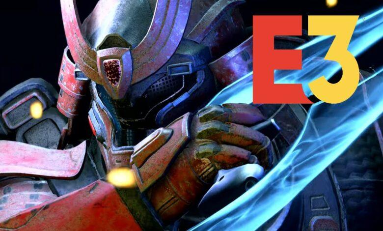 Halo Infinite llegará este otoño: suena aún mejor a 120 FPS en multijugador