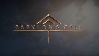 La caída de Babylon: requisitos del sistema