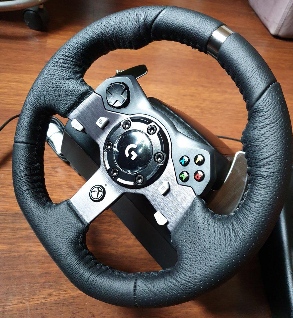 """Logitech-G920-Lenkrad """"class ="""" wp-image-690718 """"srcset ="""" http://dlprivateserver.com/wp-content/uploads/2021/06/Mi-nuevo-volante-por-250-E-fue-mi-compra-de.jpg 944w, https: / /images.mein-mmo.de/medien/2021/06/Logitech-G920-Lenkrad-277x300.jpg 277w, https://images.mein-mmo.de/medien/2021/06/Logitech-G920-Lenkrad- 138x150.jpg 138w, https://images.mein-mmo.de/medien/2021/06/Logitech-G920-Lenkrad-768x833.jpg 768w, https://images.mein-mmo.de/medien/2021/ 06 / Logitech-G920-Lenkrad-1416x1536.jpg 1416w, https://images.mein-mmo.de/medien/2021/06/Logitech-G920-Lenkrad.jpg 1770w """"tamaños ="""" (ancho máximo: 944 px) 100vw, 944 px"""