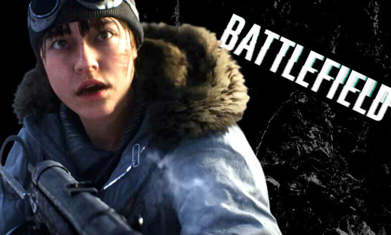 Poco antes de la revelación de Battlefield 6: los jugadores descubren misteriosos avances en partes antiguas de la serie.