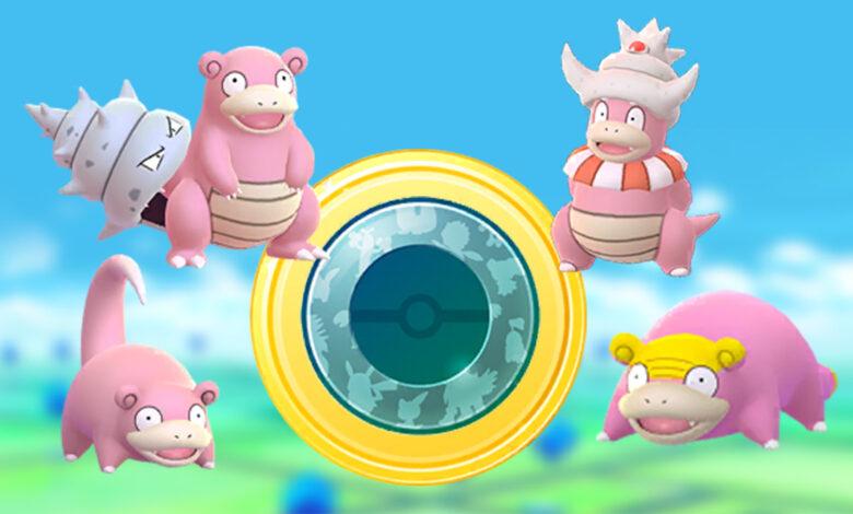 """Pokémon GO: Cómo resolver el desafío de """"un descubrimiento muy lento"""""""