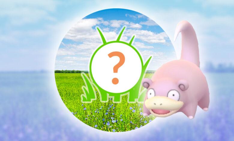 Pokémon GO: Lección de Spotlight hoy con Flegmon y Candy Bonus