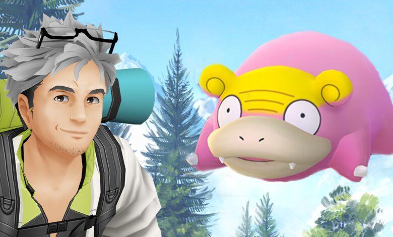 Pokémon GO ahora tiene 9 nuevas misiones y un nuevo desafío de incursión
