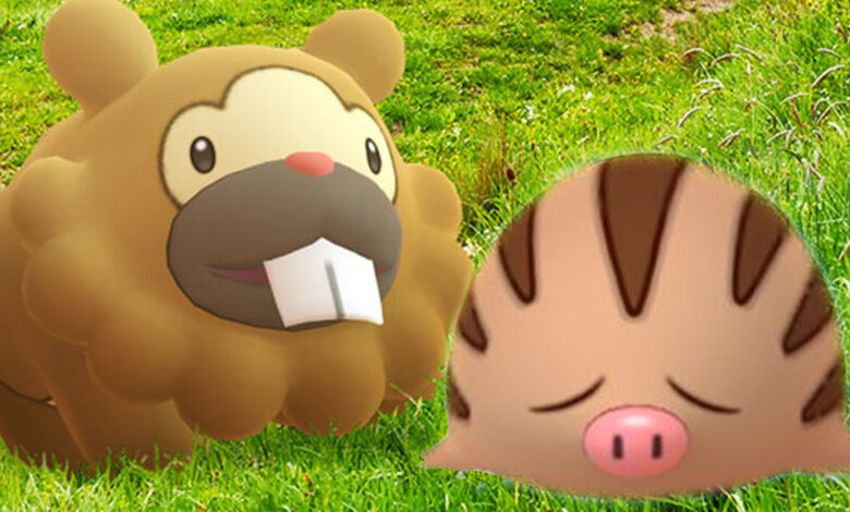 Pokémon GO finaliza hoy el evento Solstice; así es como continúa después