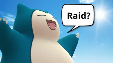 Pokémon GO finalmente podría obtener el chat en el juego que el juego necesita