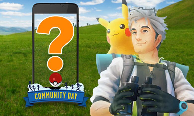 Pokémon GO: las fechas para los Días de la Comunidad en julio y agosto están establecidas; Safari Zone también regresa