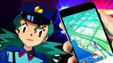 """Pokémon GO planea poner fin a las bonificaciones para el hogar; los jugadores se quejan: """"Es un gran error""""."""