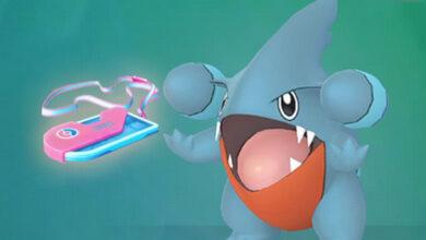"""Pokémon GO: """"Solo un bocadillo"""" por 1 €: todo el contenido de las entradas por apenas una ensalada"""