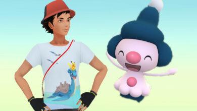 Pokémon GO se había olvidado de dos monstruos: así es como reacciona Niantic ahora