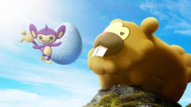 Pokémon GO te permite recolectar una gran cantidad de XP: así es como usas las bonificaciones
