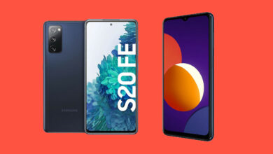 Prime Day: actualmente puede obtener 3 buenos teléfonos inteligentes de Samsung mucho más baratos